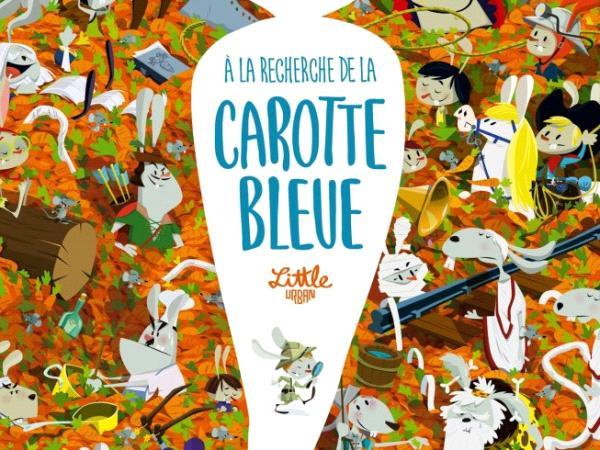 carotte bleue header