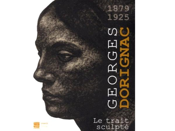 catalogue-georges-dorignac-1879-1925-le-trait-sculpte.jpg