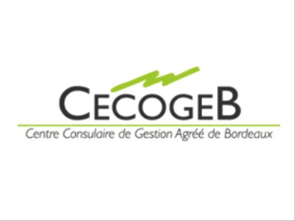_Cecogeb_
