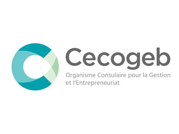 Cecogeb_