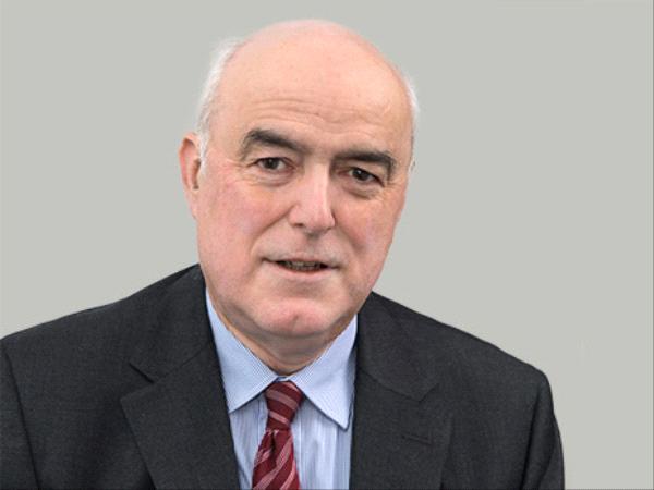 Christian Vigouroux