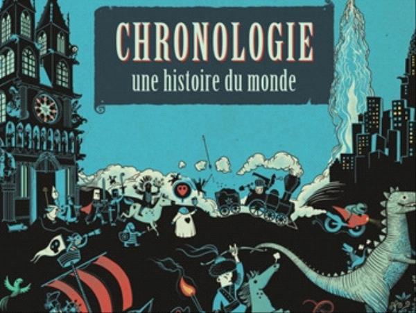 Chronologie.jpg