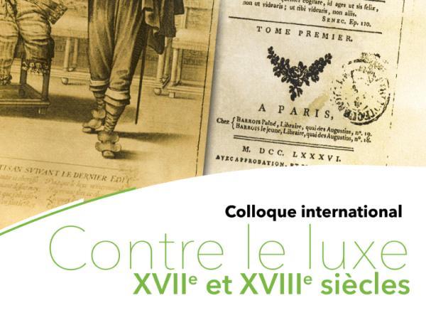 colloque_contre_le_luxe
