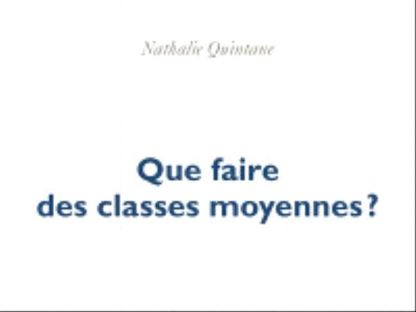 couverture classes moyennes.jpg