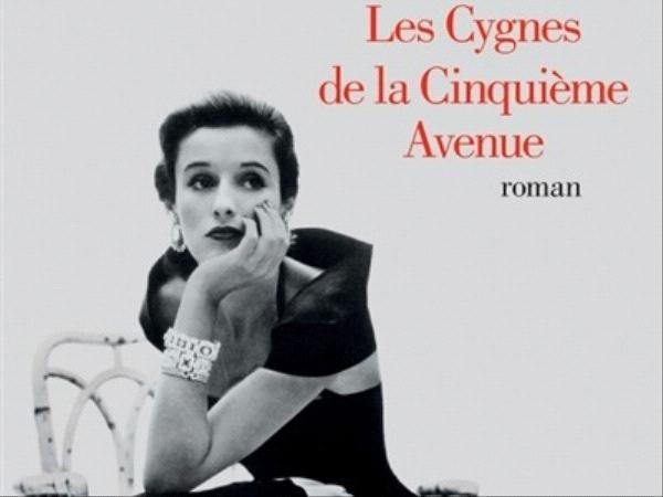 cygnescinquiemeavenue.jpg