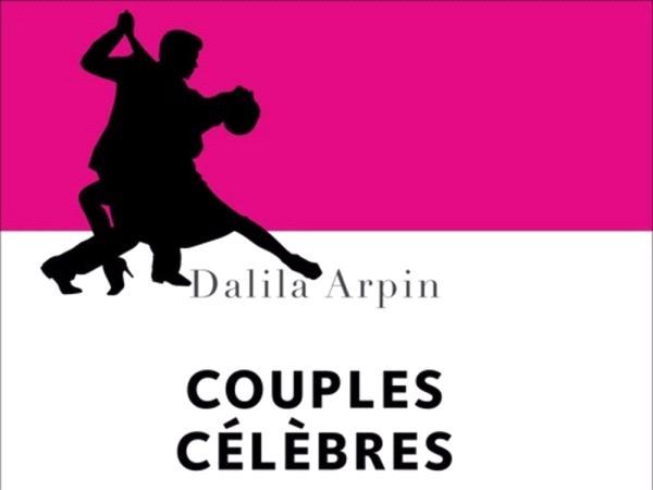 Dalila Arpin
