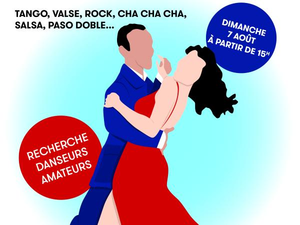 danser_chez_mollat