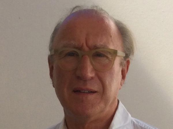 Edouard Labrune