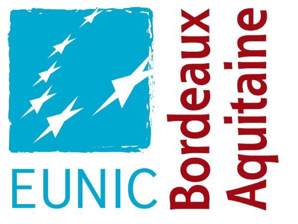 EUNIC Bordeaux