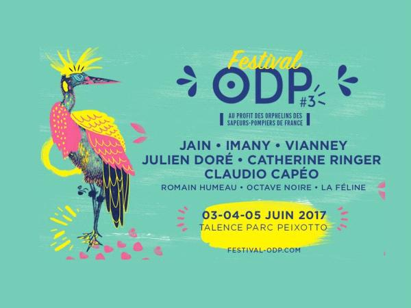 Festival ODP#3