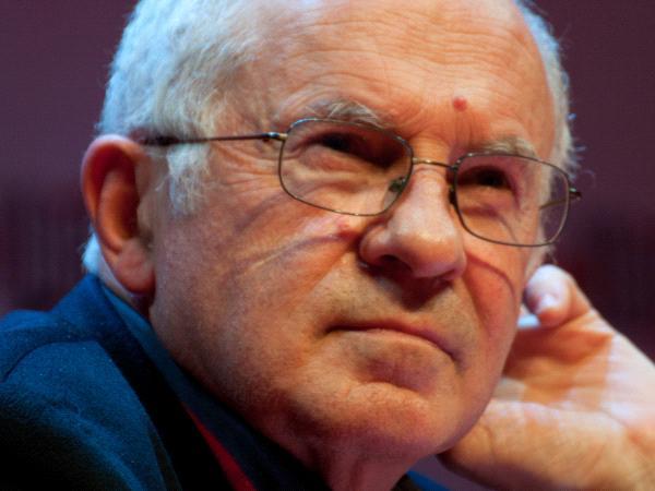 François_Dubet