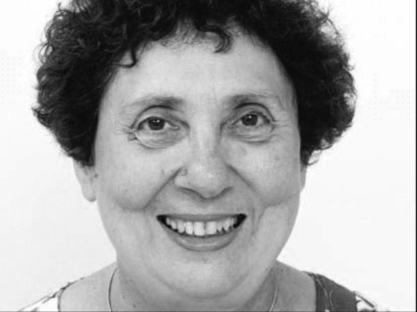 Françoise_Ladouès