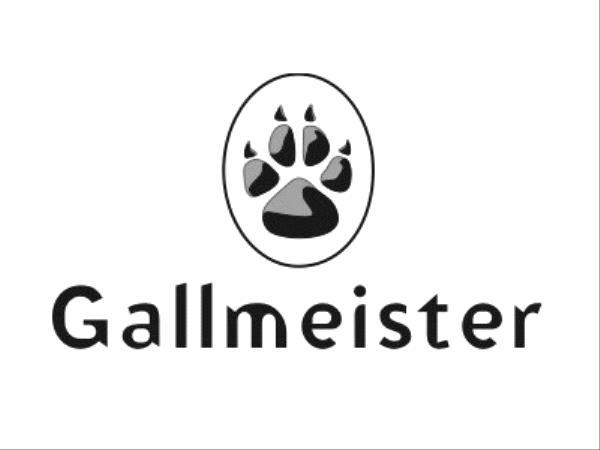 gallmeisterLogo