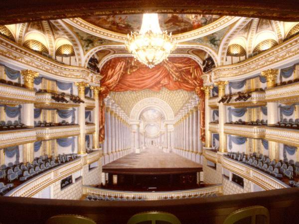 Grand_théâtre(2).jpg