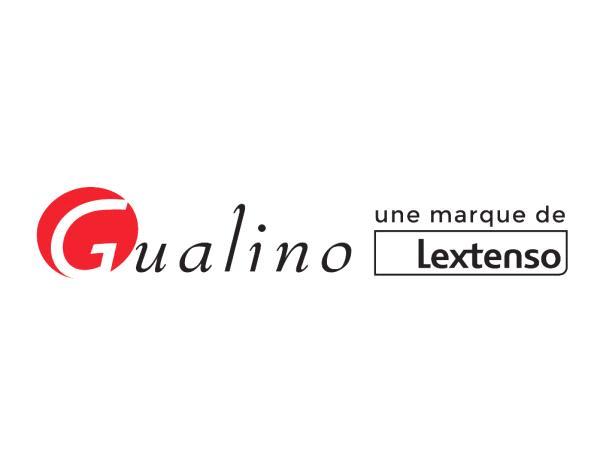 GUALINO_Lextenso