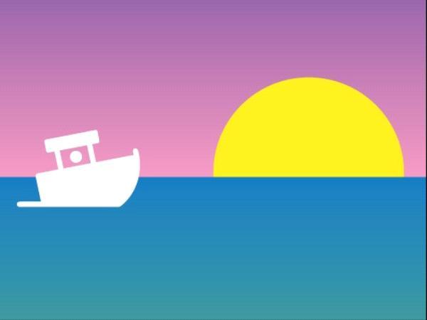 iboat_alriq.jpg