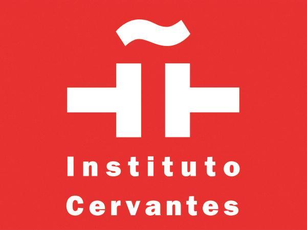 Institut Cervantes 1