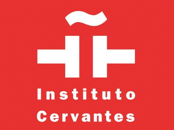 Institut Cervantes 2