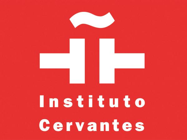 InstitutCervantes