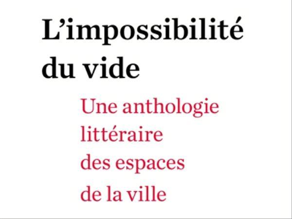 Jean-Charles Depaule