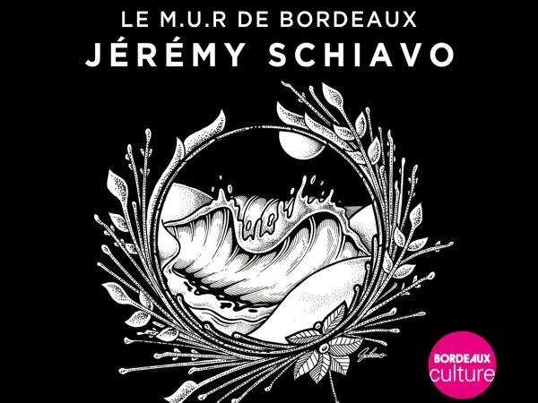 Jérémy Schiavo