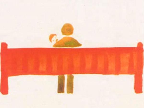La petite fille de Monsieur Linh - Philippe Claudel - collection le Livre de Poche