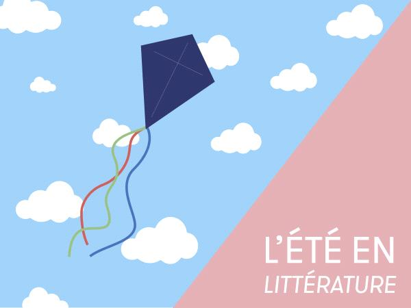 Sélection littérature de la librairie Mollat