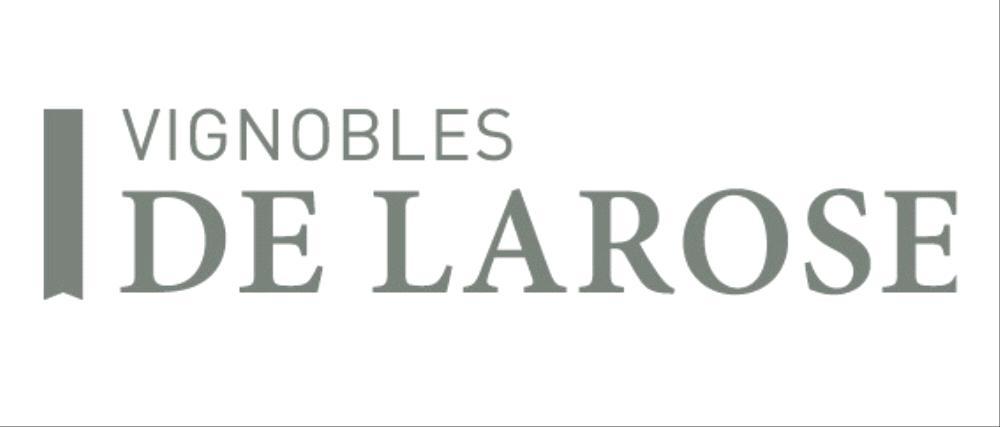 Château Larose Trintaudon