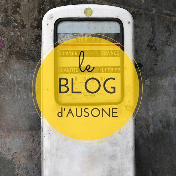 Le blog de Station Ausone, librairie Mollat, Bordeaux