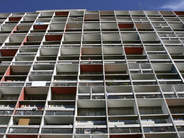 Le Corbusier, Monumental ! - Mollat