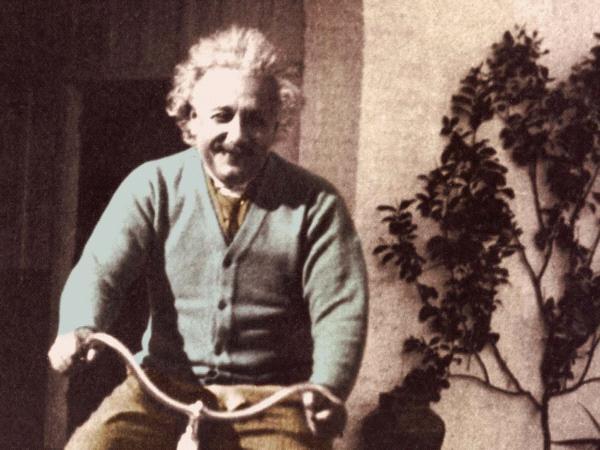 Le_pays_qu'habitait_Albert_Einstein.jpg