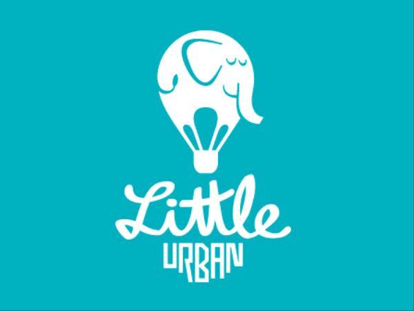 Litlle Urban