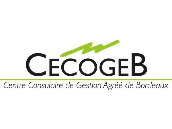Logo Cecogeb
