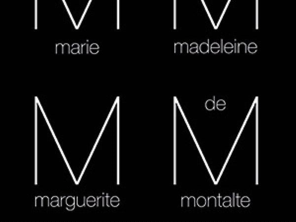 Logo MMMM