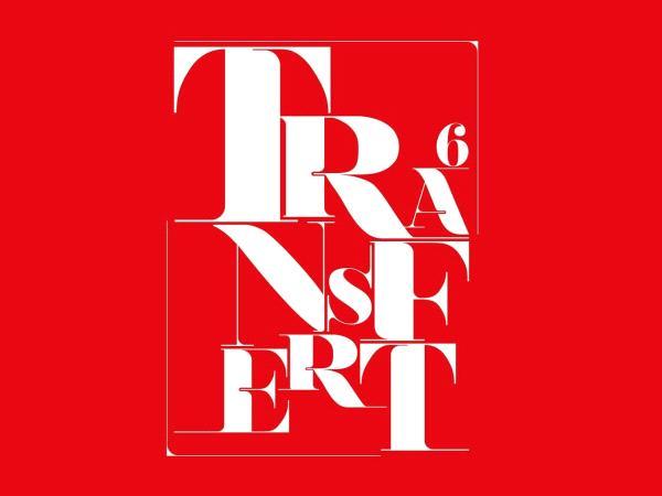 logo_transfert2.jpg