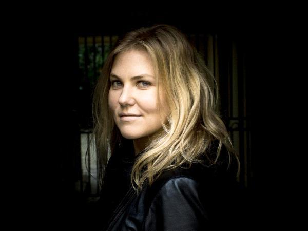 Marie-Lorna Vaconsin