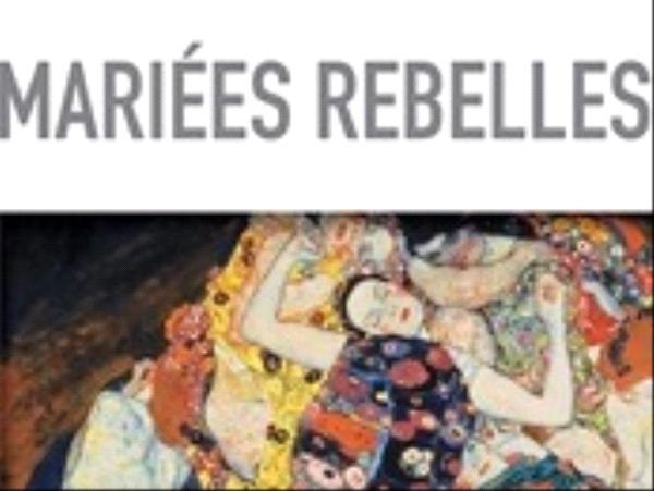 Mariées rebelles - Laura Kashiske