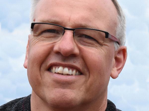 Markus Schlicht