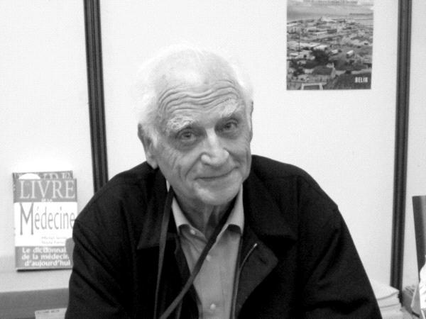 Michel-Serres