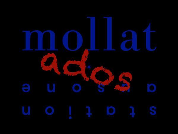 Mollat_Ados