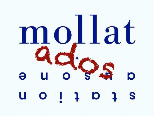 Mollat Club Ados