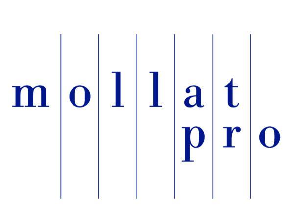MollatPro