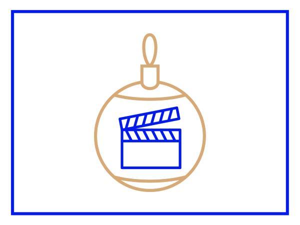 Noël cinéma