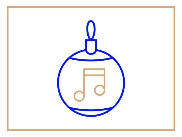 Noël musique