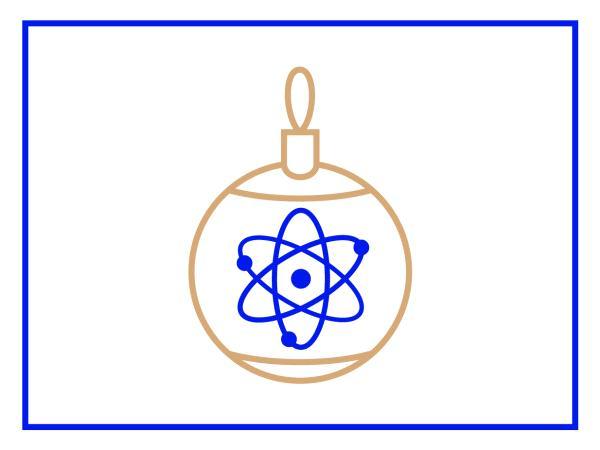 Noël sciences