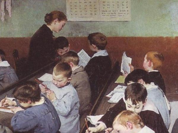 Nouveautés manuels scolaires