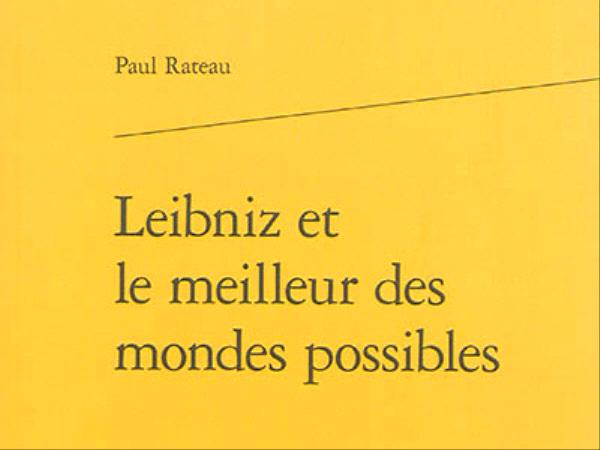 Paul Rateau