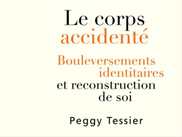 Peggy Tessier