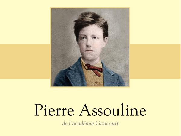 Pierre_Assouline
