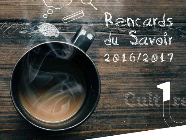 Rencards_Savoir